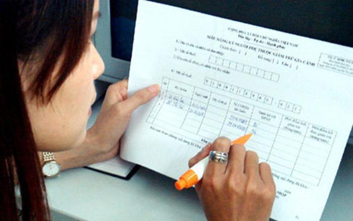 Đề xuất tăng mức giảm trừ gia cảnh trong tính thuế Thu nhập cá nhân - phản hồi xã hội và ý kiến chuyên gia (6/3/2020)