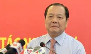 THỜI SỰ 18H CHIỀU 20/3/2020: Bộ chính trị, Ban bí thư quyết định thi hành kỷ luật ông Lê Thanh Hải bằng hình thức cách chức bí thư thành ủy thành phố Hồ Chí Minh, nhiệm kỳ 2010 – 2015.