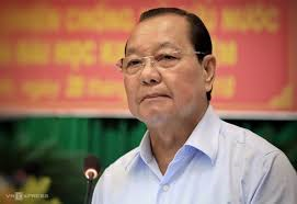 Kỷ luật ông Lê Thanh Hải: Bài học về công tác cán bộ trước Đại hội (22/3/2020)