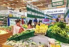 Bộ Công Thương: đảm bảo nguồn cung hàng hóa trên thị trường (26/3/2020)