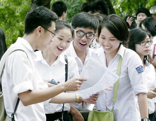 Ảnh hưởng của dịch Covid-19 đến ngành giáo dục: Giảm áp lực thi cử cho học sinh cuối cấp (19/3/2020)