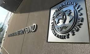IMF cảnh báo suy thoái do Covid-19 sẽ tồi tệ hơn cuộc khủng hoảng tài chính toàn cầu 2008 - 2009 (25/3/2020)