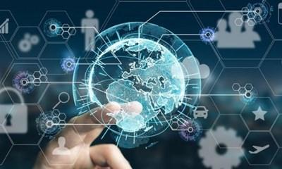 Chia sẻ dữ liệu có điều kiện, phương thức hiệu quả góp phần phát triển kinh tế số (2/3/2020)