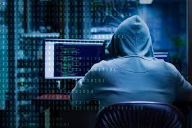 Cách truy cập an toàn vào dữ liệu của doanh nghiệp trong trường hợp phải làm việc từ xa (24/3/2020)