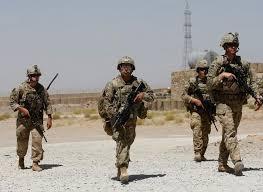 Thỏa thuận giữa Mỹ và Taliban hứa hẹn điều gì cho nền hòa bình Afganistan? (2/3/2020)