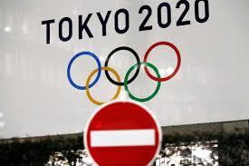 Tổn thất của Nhật Bản khi hoãn tổ chức Olympic Tokyo 2020 do ảnh hưởng của dịch Covid-19 (26/3/2020)
