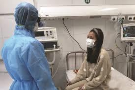 Hôm nay, Bộ Y tế sẽ ban hành phác đồ điều trị bệnh nhân mắc covid-19 (26/3/2020)