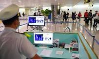 THỜI SỰ 12H TRƯA 14/3/2020: Bắt đầu từ 12h ngày 15/3, Việt Nam tạm thời chưa cho nhập cảnh đối với khách du lịch đến từ hoặc đã đi qua các nước thuộc khu vực Schengen và Vương quốc Anh, Bắc Ailen.