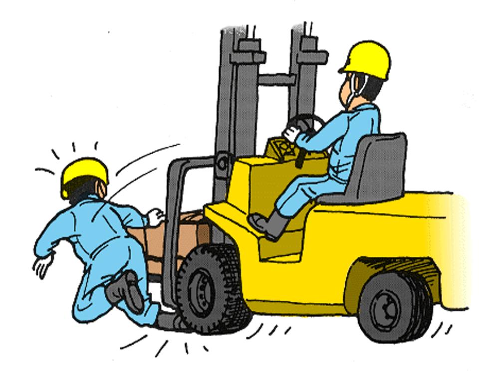 Những lợi ích thiết thực của bảo hiểm tai nạn lao động đối với người lao động (3/3/2020)