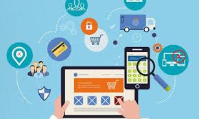 Hoàn thiện pháp luật, nâng cao năng lực quản lý nhà nước trong lĩnh vực thương mại điện tử (18/3/2020)