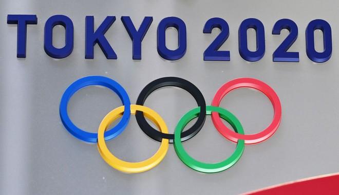 Nhật Bản quyết định hoãn Olympic Tokyo sang năm 2021 do ảnh hưởng của Covid-19 (25/3/2020)