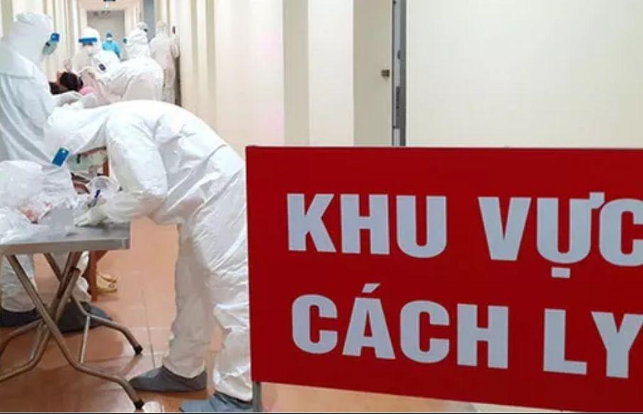 THỜI SỰ 21H30 ĐÊM 15/3/2020: Việt Nam thêm 3 ca mắc Covid-19, nâng tổng số người nhiễm lên con số 56.