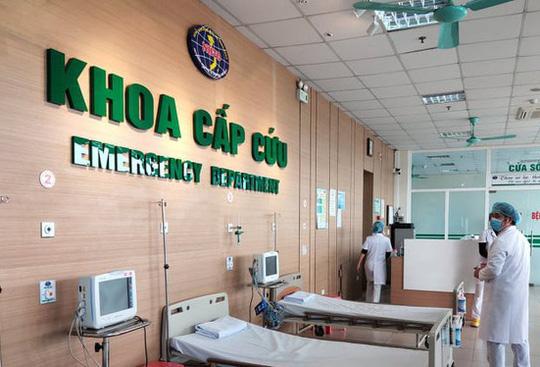 THỜI SỰ 21H30 ĐÊM 9/3/2020: Bộ Y tế công bố thêm một ca nhiễm COVID-19 mới là du khách người Anh đi cùng chuyến bay với nữ bệnh nhân ở Trúc Bạch, Hà Nội