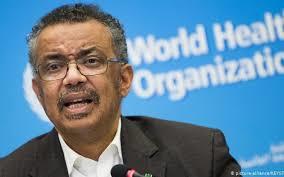 WTO kêu gọi các giải pháp toàn cầu cho cuộc khủng hoảng COVID-19 (26/3/2020)