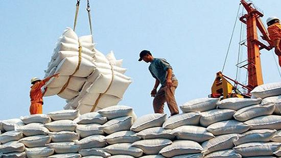 Kiểm tra, đánh giá nguồn cung và tình hình xuất khẩu gạo (25/3/2020)