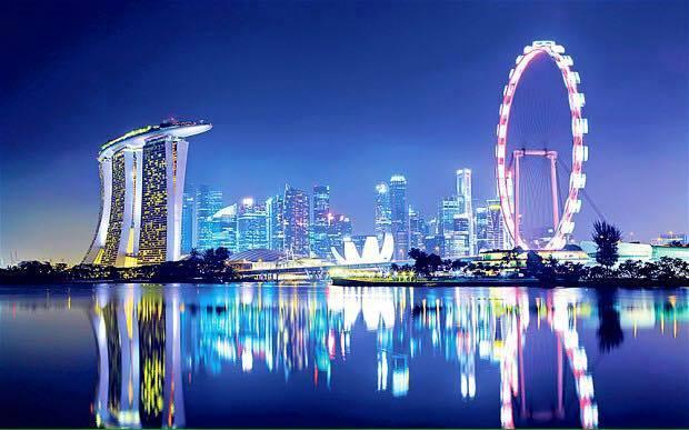Ảnh hưởng Covid-19 tới thị trường việc làm của Singapore (29/4/2020)