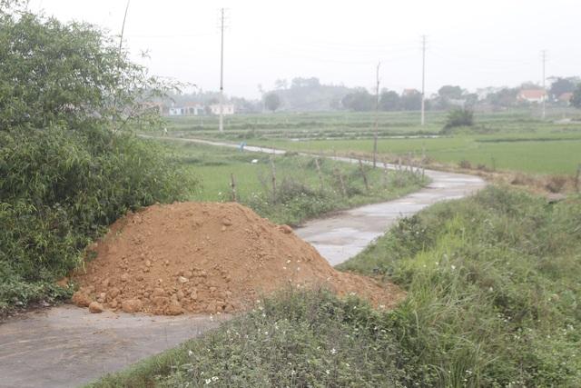 """THỜI SỰ 6H SÁNG 3/4/2020: Nhiều địa phương """"ngăn sông cấm chợ"""" là sai chỉ đạo của Thủ tướng về phòng chống dịch COVID-19"""