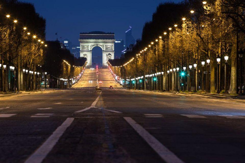 Một số nước Châu Âu bắt đầu nới lỏng các biện pháp phong tỏa trong dịch bệnh Covid-19 (29/4/2020)