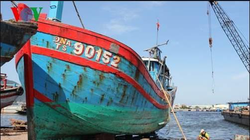"""Đà Nẵng, Khánh Hòa, cực lực phản đối Trung Quốc tuyên bố thành lập """"huyện Tây Sa"""", """"huyện Nam Sa"""" (20/4/2020)"""
