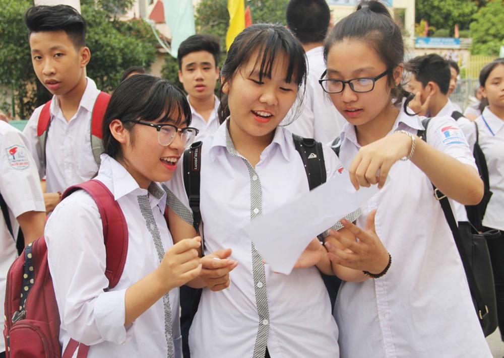THỜI SỰ 6H SÁNG 16/4/2020: UBND TP Hà Nội công bố kế hoạch thời gian năm học đối với các cấp học trên địa bàn
