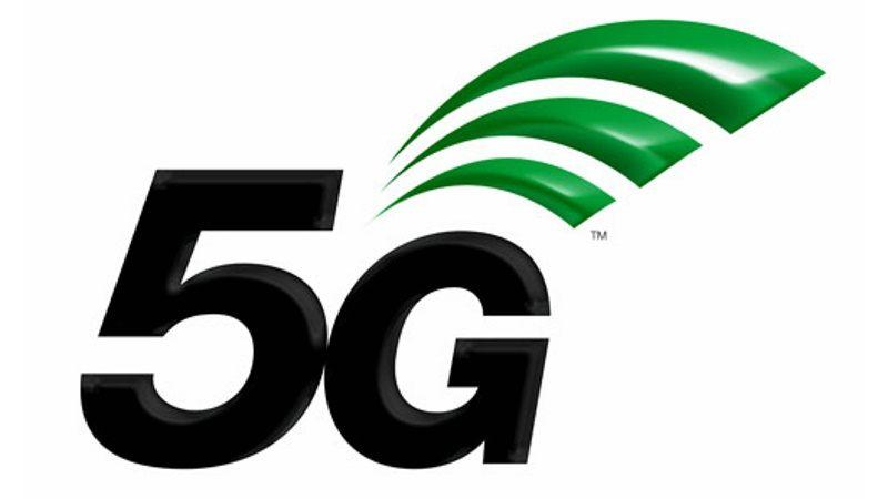 Mạng 5G - Hạ tầng công nghệ phục vụ thiết bị IOT cho người dân và thúc đẩy phát triển kinh tế nền tảng số (4/4/2020)