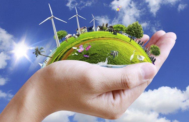 Sửa đổi Luật Bảo vệ môi trường 2014: Bảo vệ môi trường là vị trí trung tâm của các chính sách phát triển kinh tế, xã hội (29/4/2020)