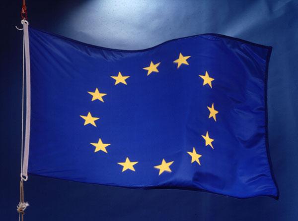 COVID-19 và nguy cơ chia rẽ Liên minh Châu Âu (6/4/2020)