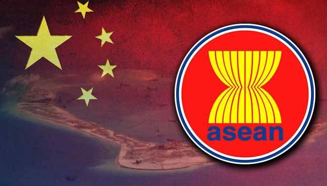 Đàm phán về Bộ Quy tắc Ứng xử trên Biển Đông (COC) sẽ không thể thành công, nếu Trung Quốc cố tình thay đổi luật chơi (29/4/2020)