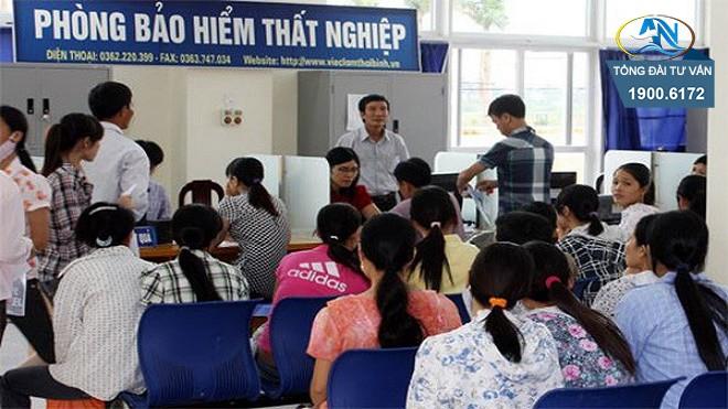 Hà Nội: Lao động tự do phấp phỏng chờ gói hỗ trợ (14/4/2020)