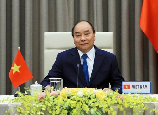 THỜI SỰ 21H30 ĐÊM 19/5/2020: Thủ tướng Nguyễn Xuân Phúc chia sẻ kinh nghiệm phòng, chống COVID-19 tại Đại hội đồng Tổ chức Y tế Thế giới (WHO).