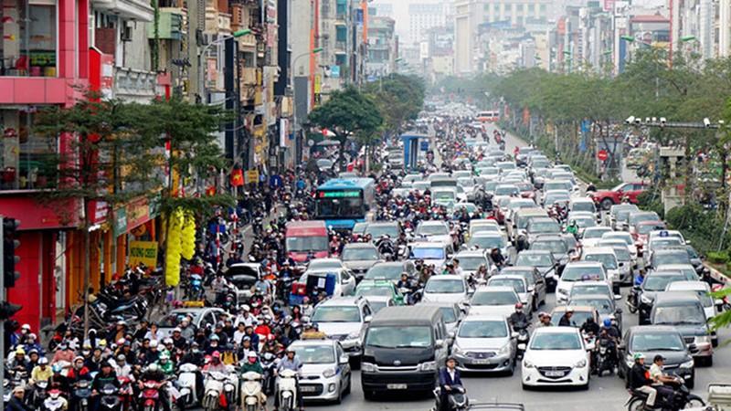 Công bố chỉ số PAPI: Sự hài lòng của người dân chưa có cải thiện đáng kể (21/5/2020)