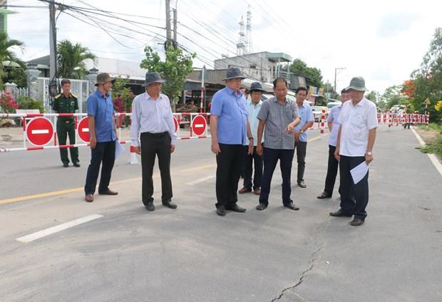 THỜI SỰ 21H30 ĐÊM 24/5/2020: An Giang kiến nghị Chính phủ cho phép chỉnh trị dòng chảy sông Hậu