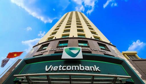 Vietcombank vào tốp 1.000 doanh nghiệp niêm yết lớn nhất toàn cầu (22/5/2020)