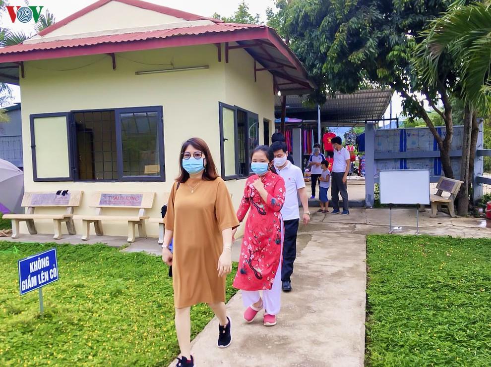 """Ngành du lịch cần nhiều thời gian để """"bắt nhịp"""" trở lại: Thực tế tại Điện Biên (4/5/2020)"""