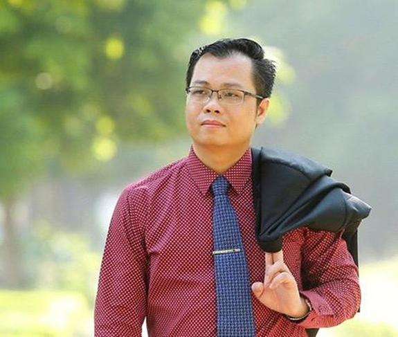Nhạc sĩ Trần Hùng khắc họa biển đảo bằng âm nhạc (26/5/2020)
