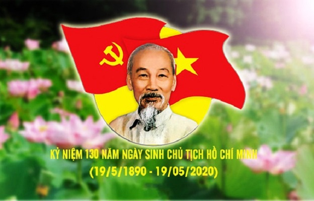 THỜI SỰ 6H SÁNG 18/5/2020: Sáng nay tổ chức trọng thể lễ kỷ niệm 130 năm Ngày sinh Chủ tịch Hồ Chí Minh (19/5/1890-19/5/2020).