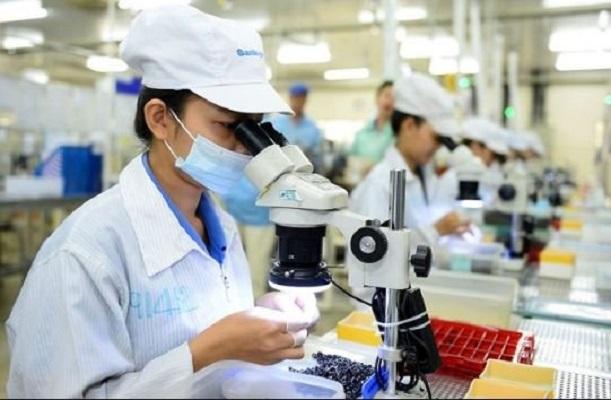 Chính sách ưu đãi, hỗ trợ cho Doanh nghiệp khoa học công nghệ (26/5/2020)