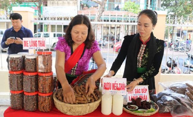 Những mô hình hay giúp phụ nữ phát triển kinh tế (26/5/2020)