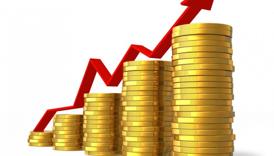 Chủ động các kịch bản tăng trưởng kinh tế năm 2020 (20/5/2020)