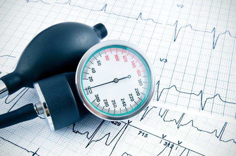 THỜI SỰ 6H SÁNG 17/5/2020: Ngày 17/5 là ngày thế giới phòng chống bệnh tăng huyết áp.
