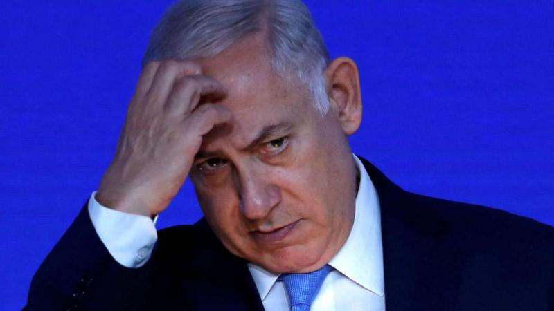 Kịch bản nào cho chính trường Israel? (6/5/2020)