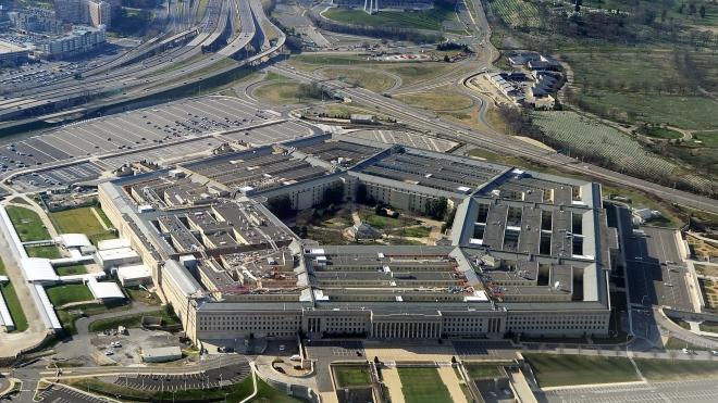 Chuyên gia Nga: Hành động của Trung Quốc làm gia tăng căng thẳng ở Biển Đông (28/5/2020)