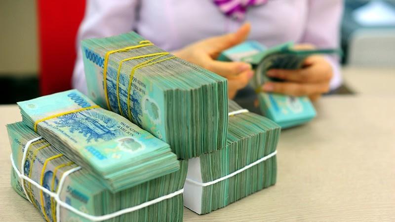 Ngân hàng thương mại đã cho vay mới 630.000 tỷ đồng lãi suất thấp kể từ 23/01 (13/5/2020)