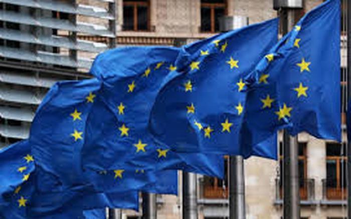 Sau 70 năm, châu Âu đứng trước những thách thức mới của thời đại (12/5/2020)