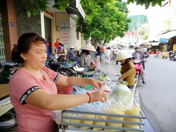 Chi hỗ trợ an sinh xã hội: Đừng để dân đợi lâu (12/5/2020)