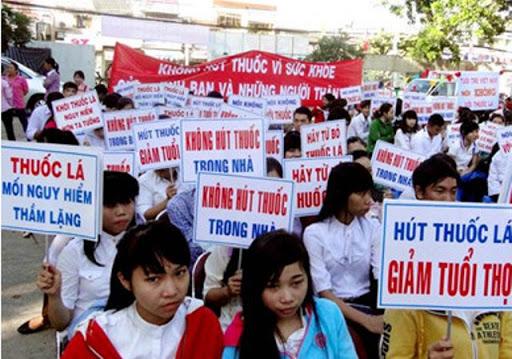 Nghệ nhân Đỗ Việt Dũng và tâm huyết đem lại âm thanh thực cho cuộc sống (21/5/2020)