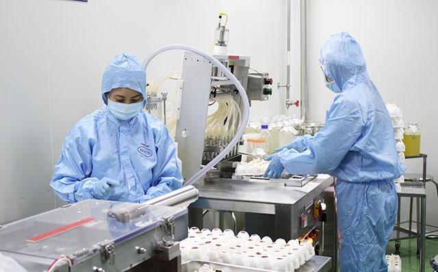 COVID-19: Việt Nam được quốc tế đánh giá như một hình mẫu chống dịch (17/5/2020)
