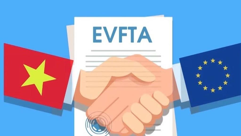 EVFTA: triển vọng thu hút đầu tư (23/06/2020)