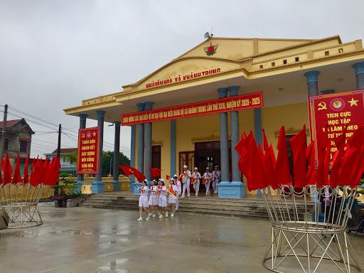Ninh Bình: Chuẩn bị nhân sự cho Đại hội Đảng (2/6/2020)