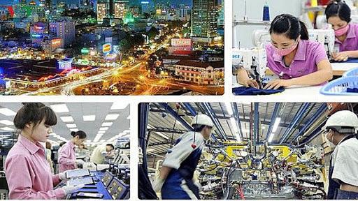 THỜI SỰ 6H SÁNG 5/6/2020: Thủ tướng Chính phủ quyết định Thành lập Ban Chỉ đạo Tổng điều tra kinh tế Trung ương năm 2021